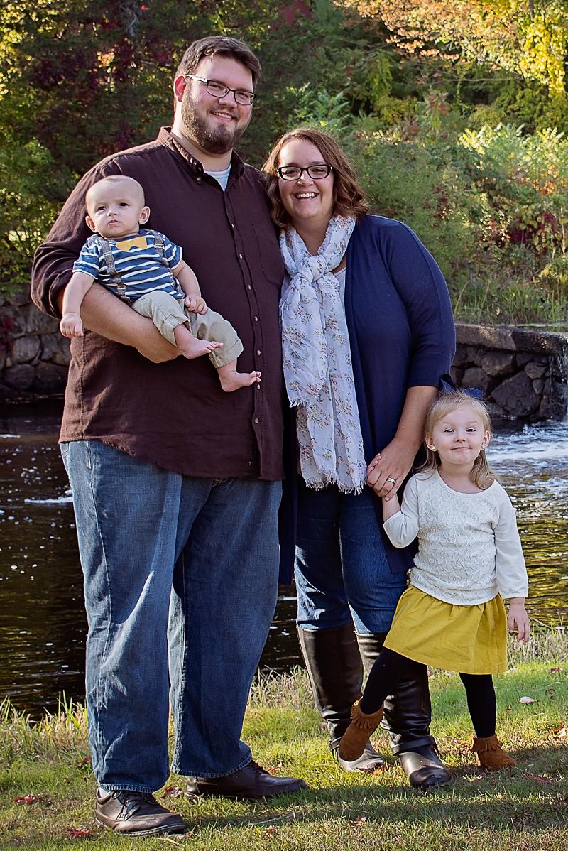 TimMcGinnin&Family.png