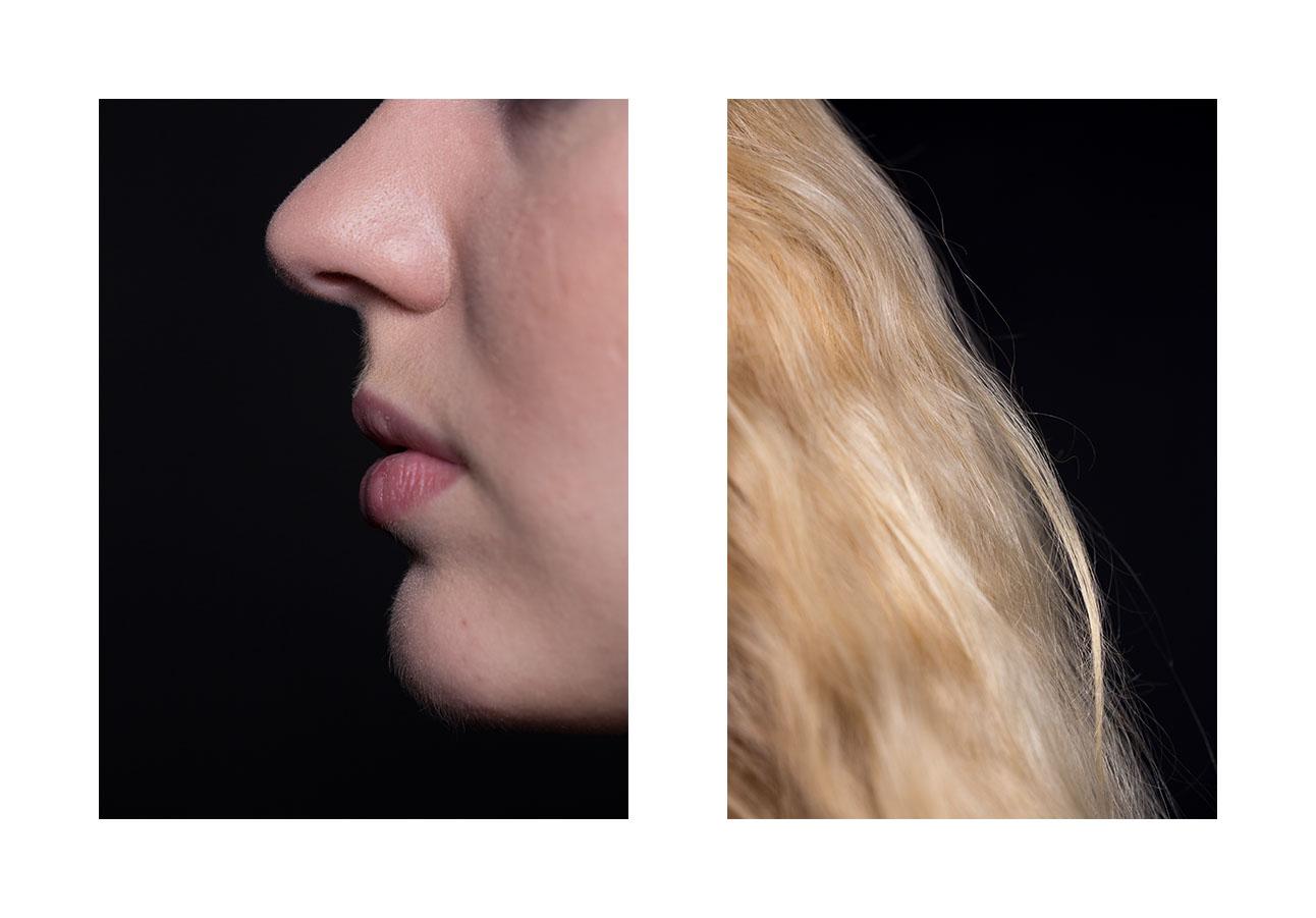 Caitlin nose.jpg