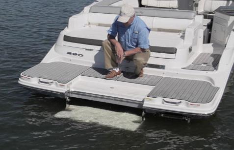 boattest.jpg