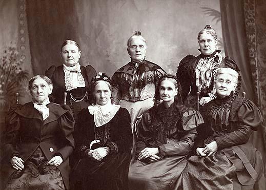 brigham-young-wives-byu.jpg