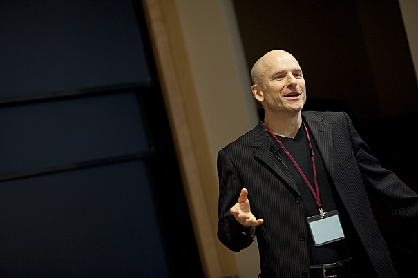 Jeffrey Schnapp . Transporation. Jeffrey is a pioneer of the digital humanities and founding CEO of Piaggio Fast Forward.