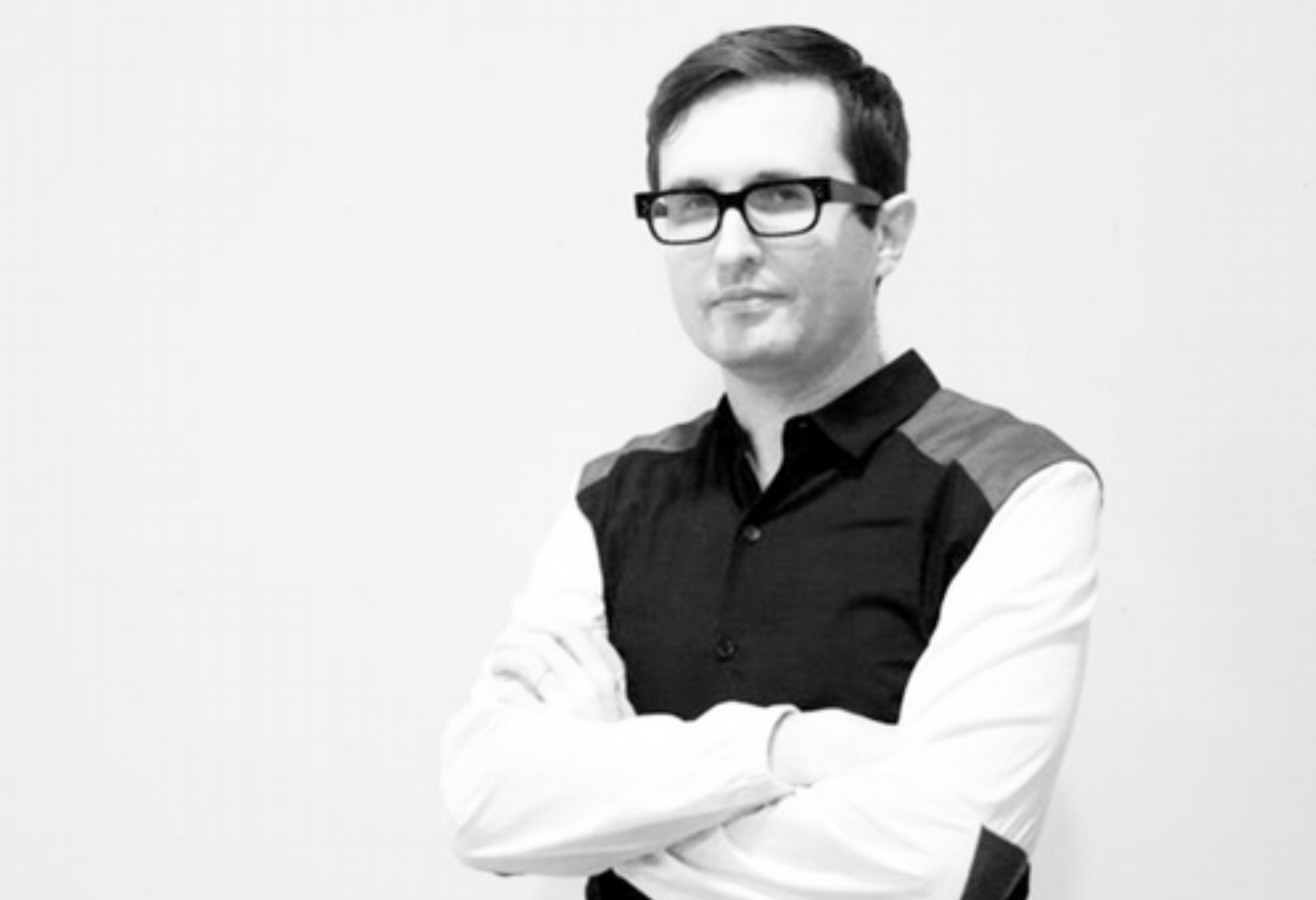 Andrew Witt  - Upcycling Architecture & Design  Witt is an Assistant Professor in Practice in Architecture at the GSD, teaching and researching in the relationship of geometry to perception, construction, automation and culture. He is also co-founder, of Certain Measures.