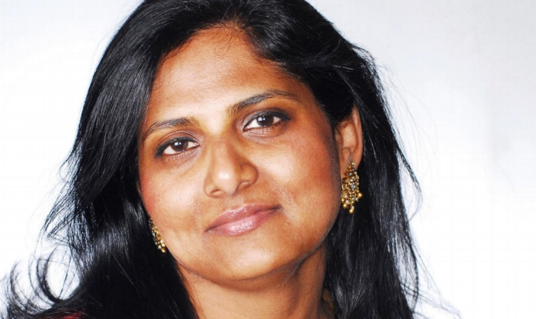 Priyamvada Natarajan  - Physicist  Professor in the Department of Astronomy and Physics at Yale University. She is a theoretical astrophysicist interested in cosmology, gravitational lensing and black hole physics.