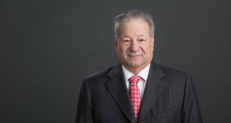 Dennis Ausiello   Biography