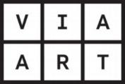 VIA_Logo_Black_RGB.jpeg