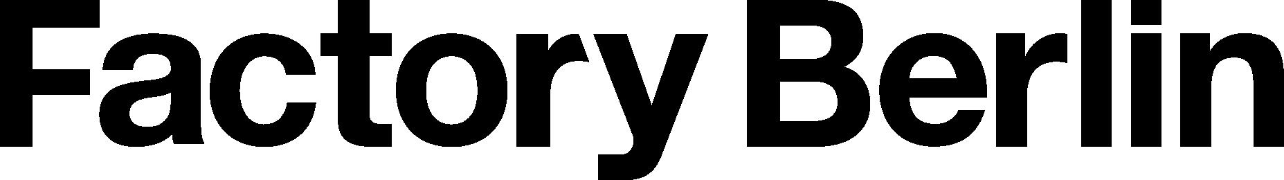 2019-factoryberlin_logo_black (1).png
