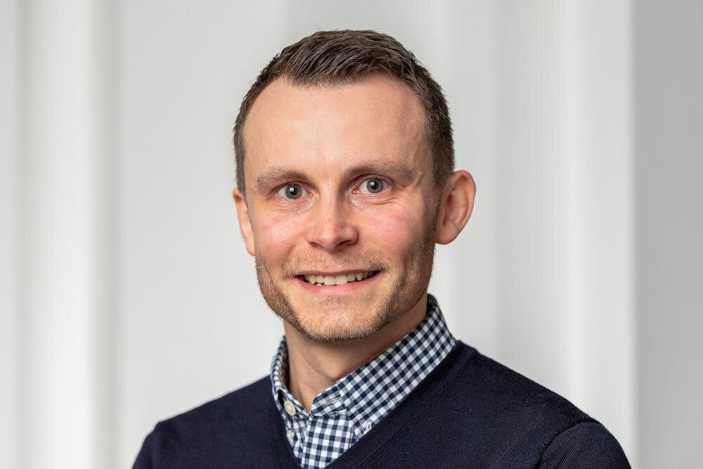 Florian Tschorsch - Security