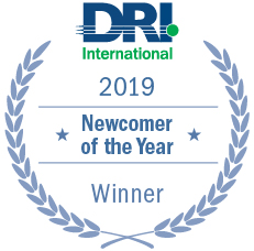 dri_newcomer_of_the_year