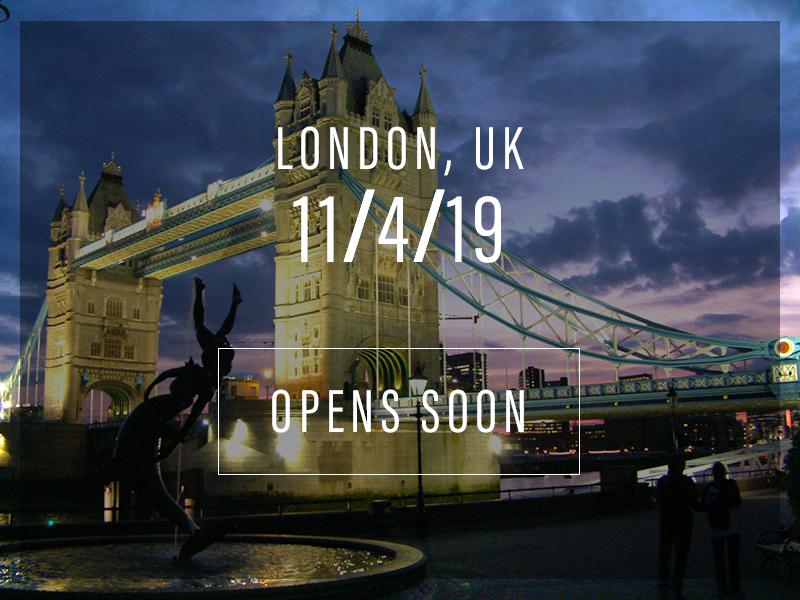 2019.11_london.png