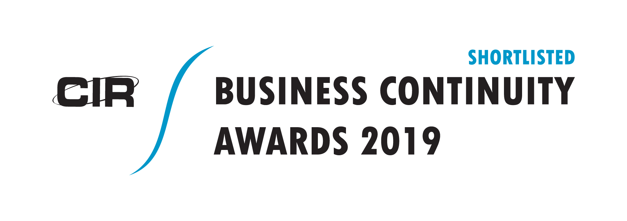 bcawards2019_Shortlisted.jpg