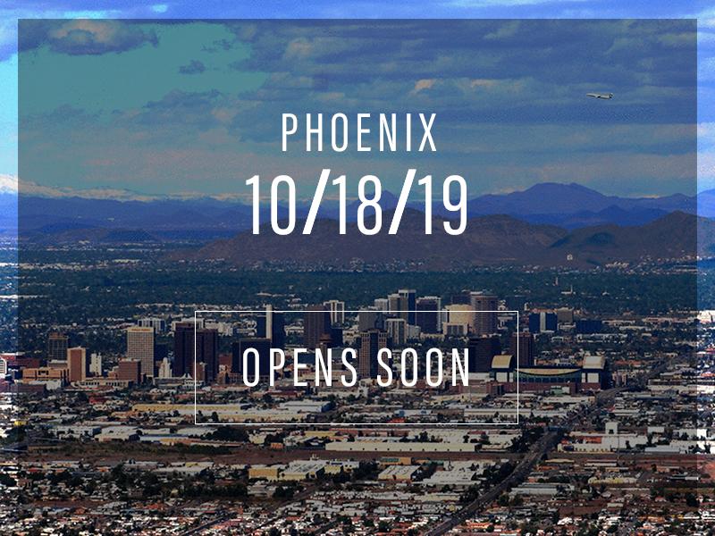 2019.10_phoenix.png