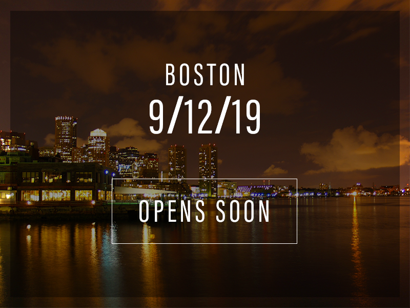 2019.09_boston.png