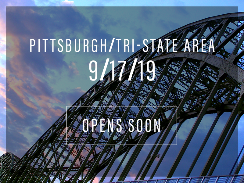 2019.09_pittsburgh.png