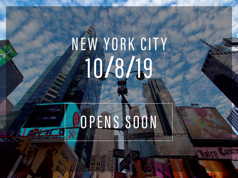 2019.10_nyc.png