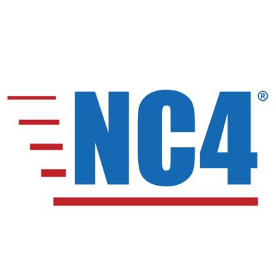 NC4 Logo.png