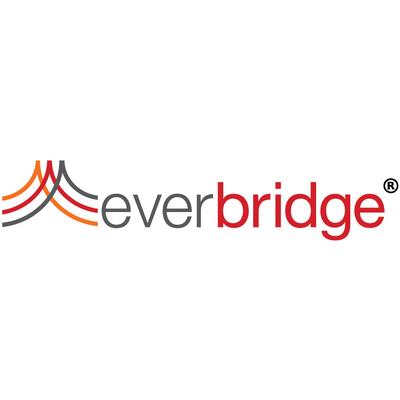 Everbridge Logo.png