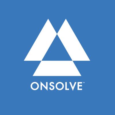 OnSolve Logo.png