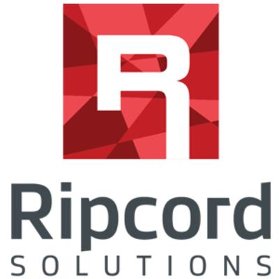 Ripcord Logo.png