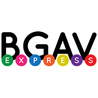 BGAV Express
