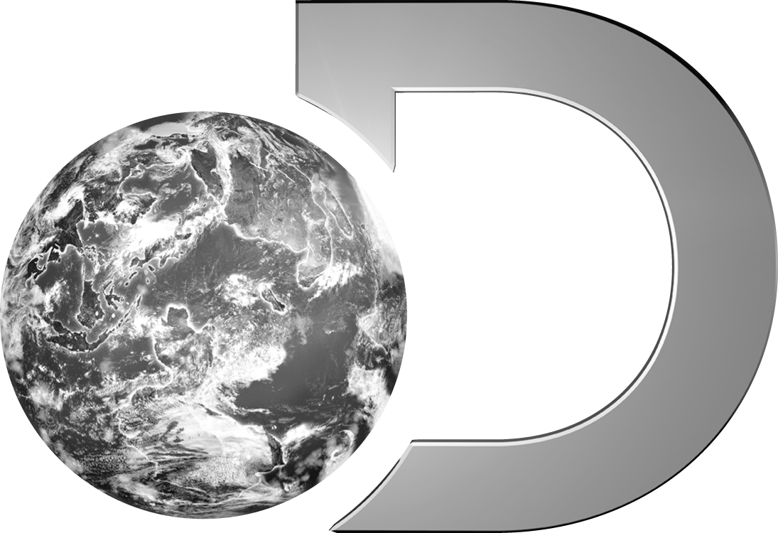 Discovery_Channel_logo copy.png