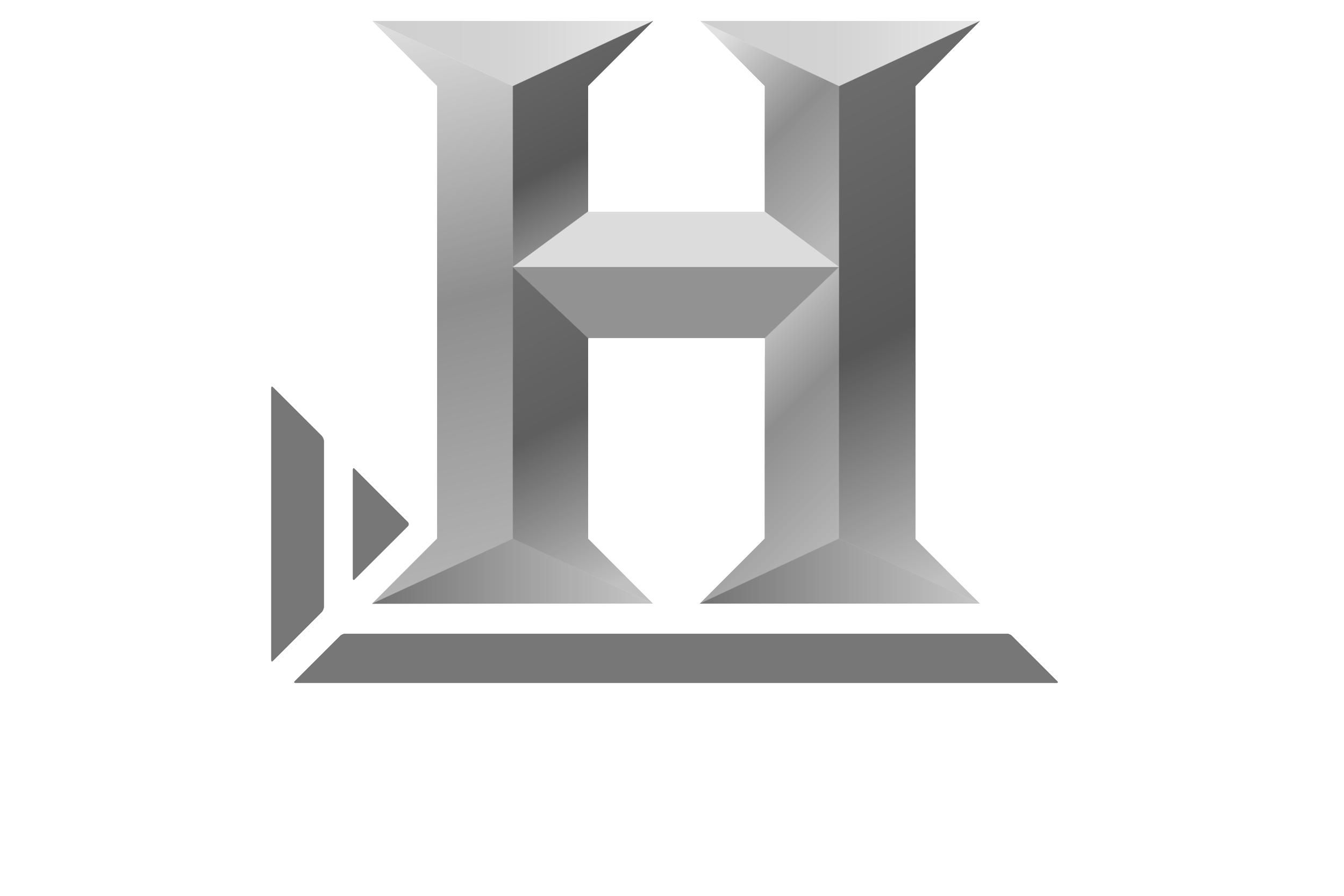 History-Channel-Logo copy.png