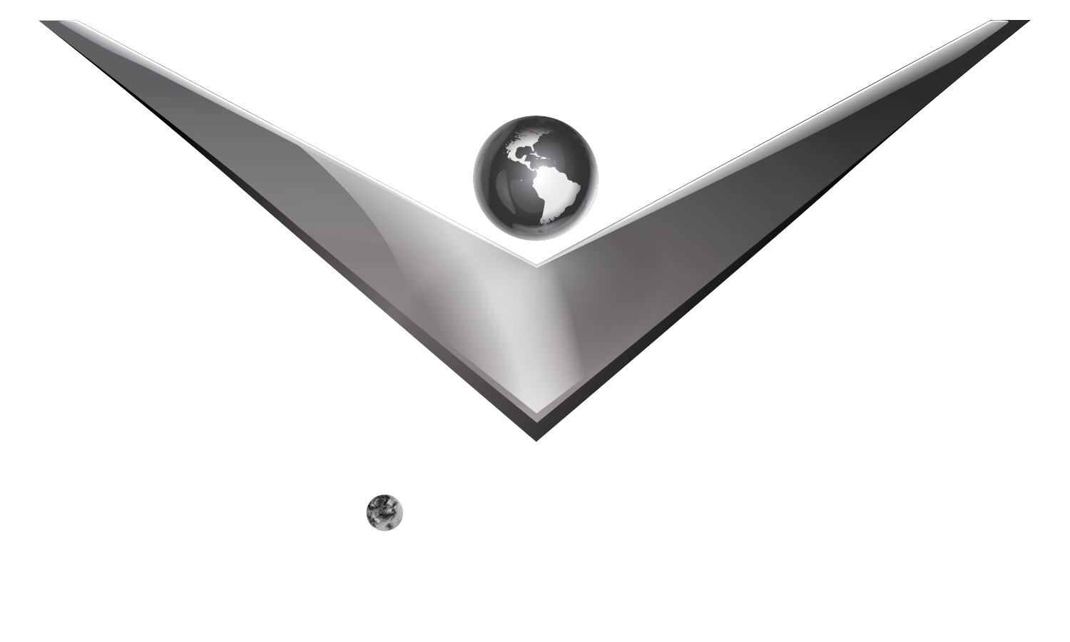 Velocity_Logo.png