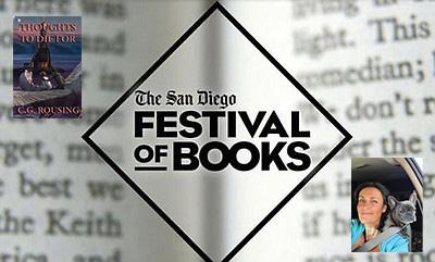 San Diego Festival of Books Blog Image.jpg