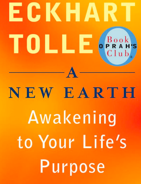 Eckhart Tolle A New Earth.jpg.png