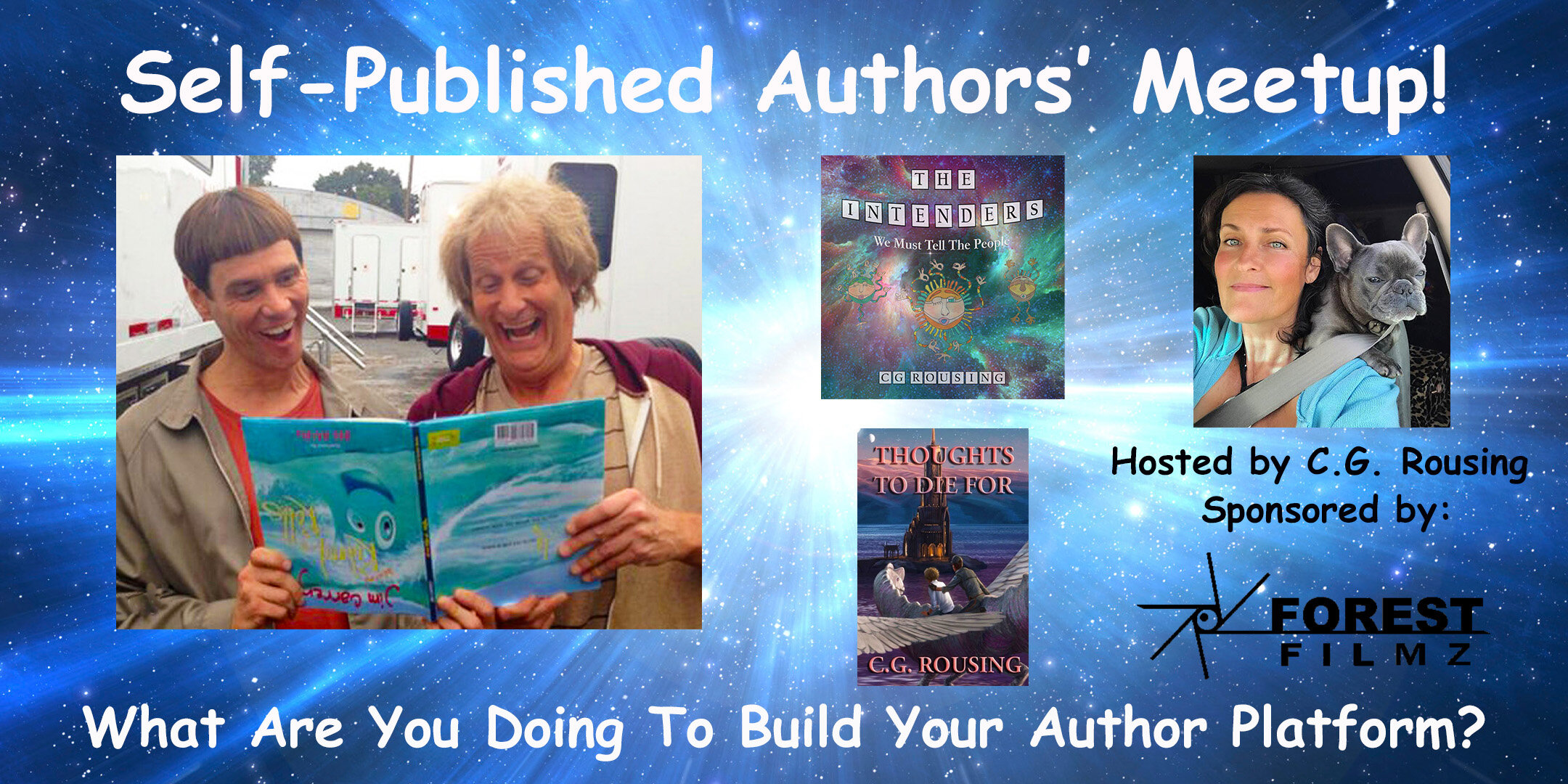 Eventbrite Self-Published Authors Network.jpg