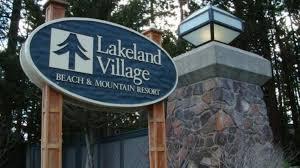 lakeland_village.jpeg