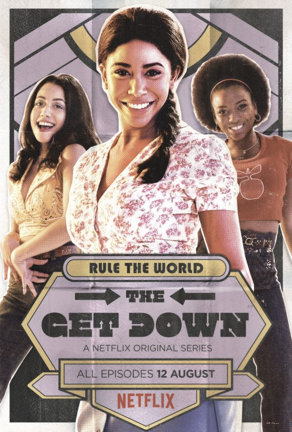 getdown-poster.jpg