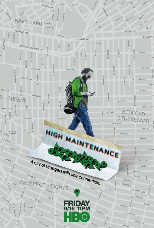 highmaintenance-poster.jpg