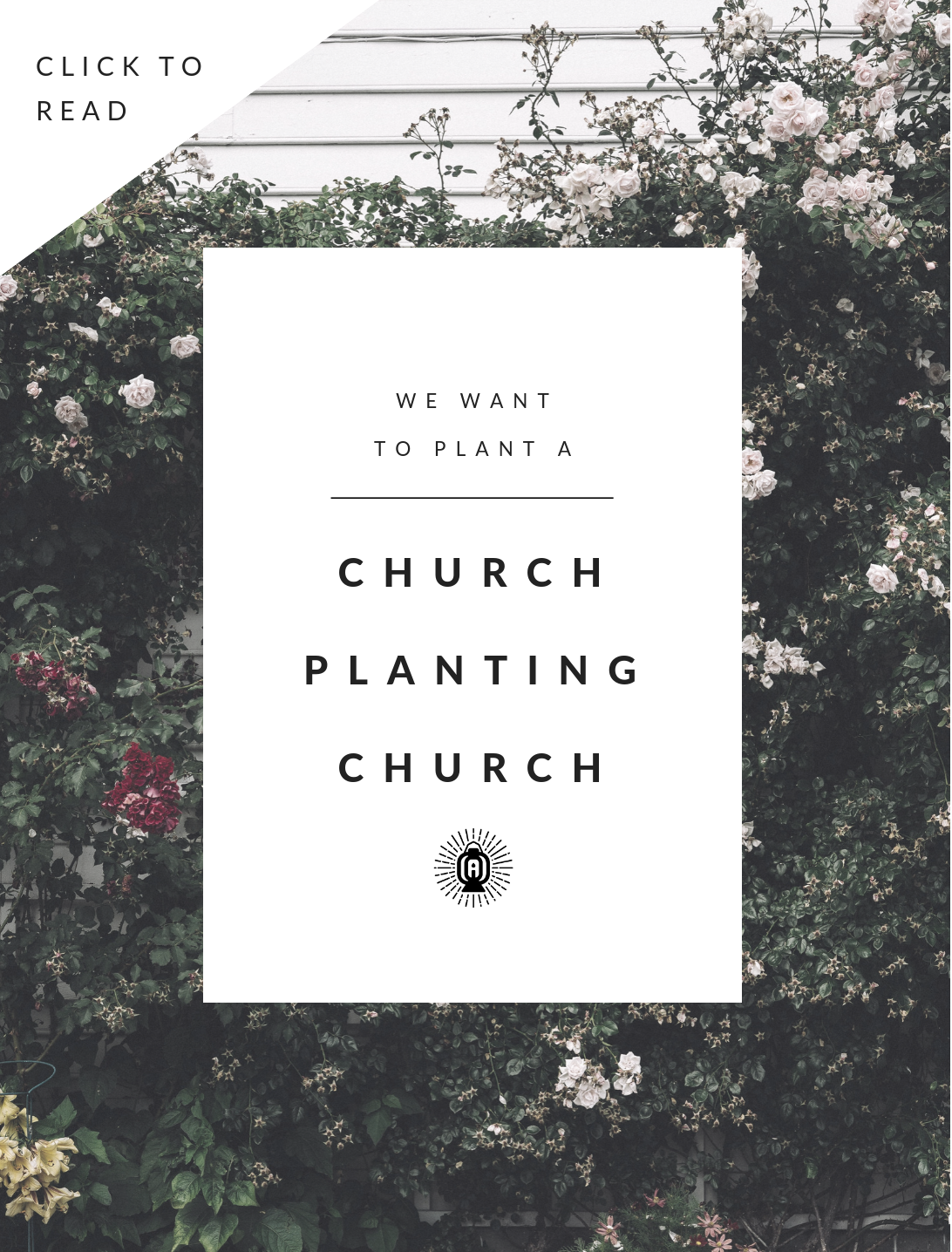 Church Planting Pathway (1).png