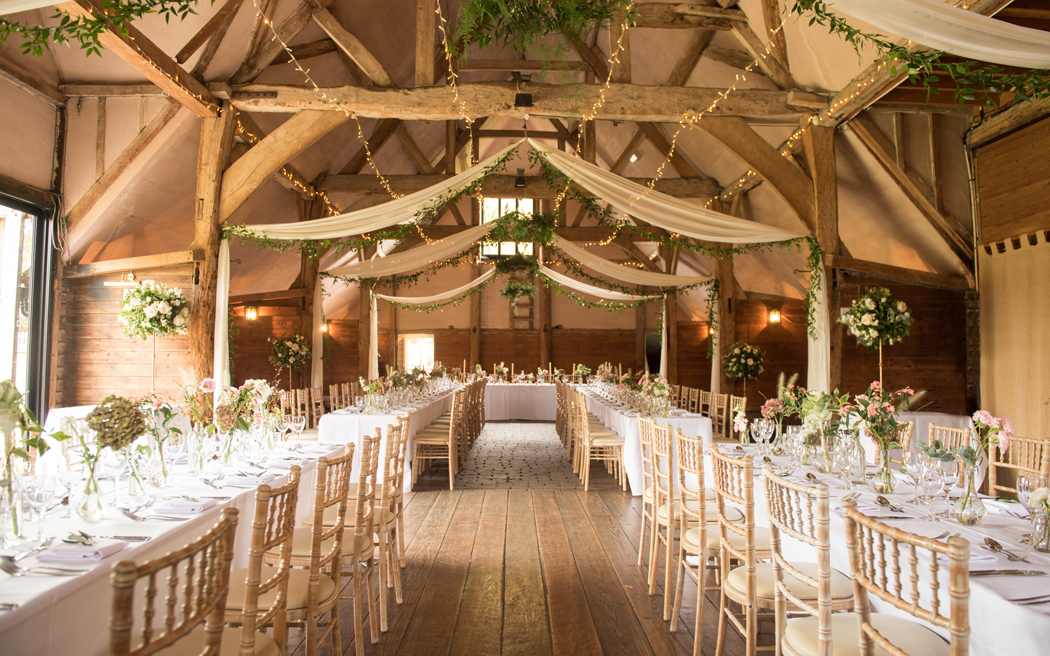 Discover the UK's most unique wedding venues - Historic castle (à la Harry & Meghan)?Gourmet gastropub? Glamorous ballroom?Waterside restaurant? Cosy barn?No matter what the ambience you're looking to create, we can help you start your journey of discovering the perfect venue for your wedding.