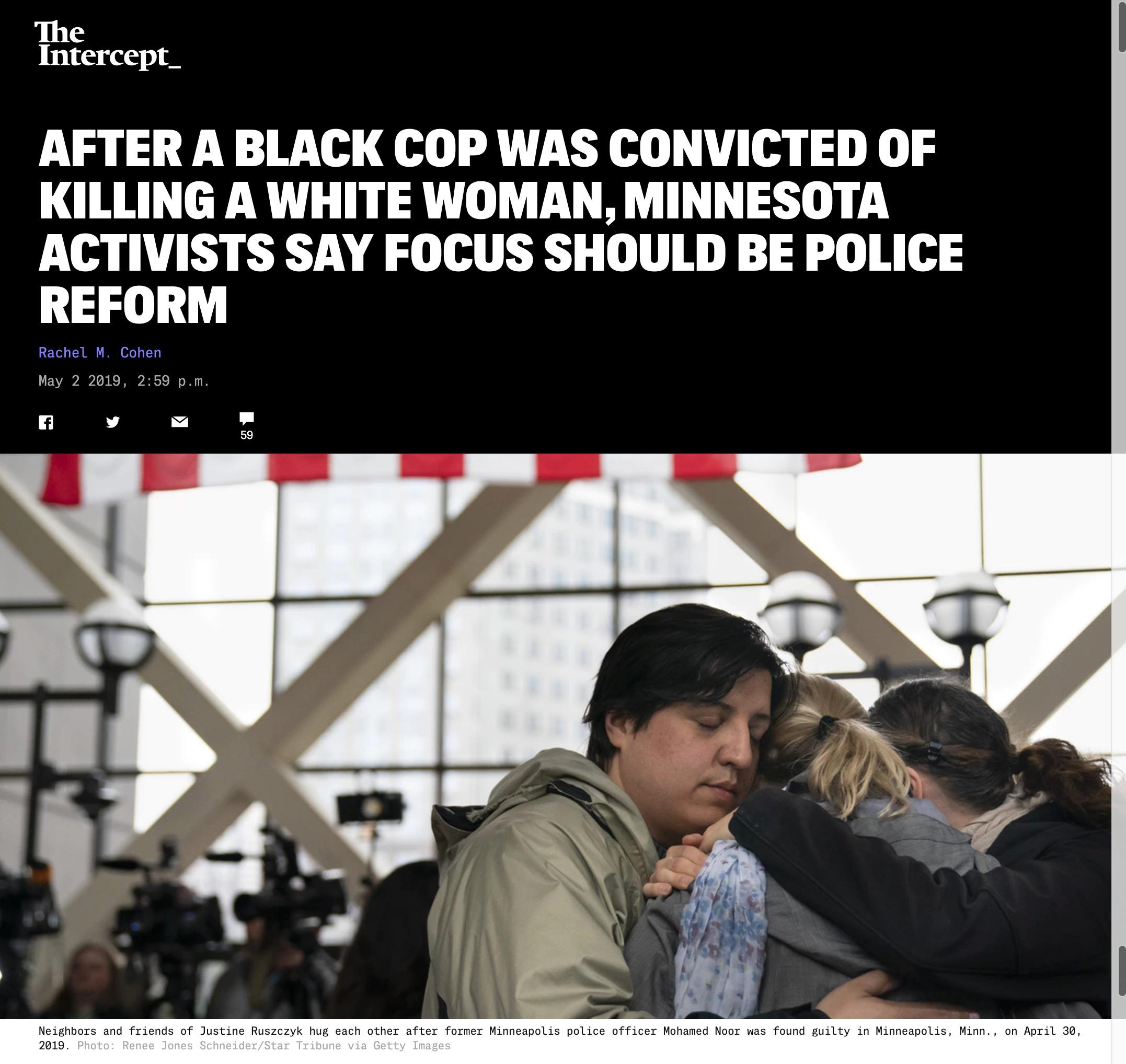 20190502_Black Cop.jpg