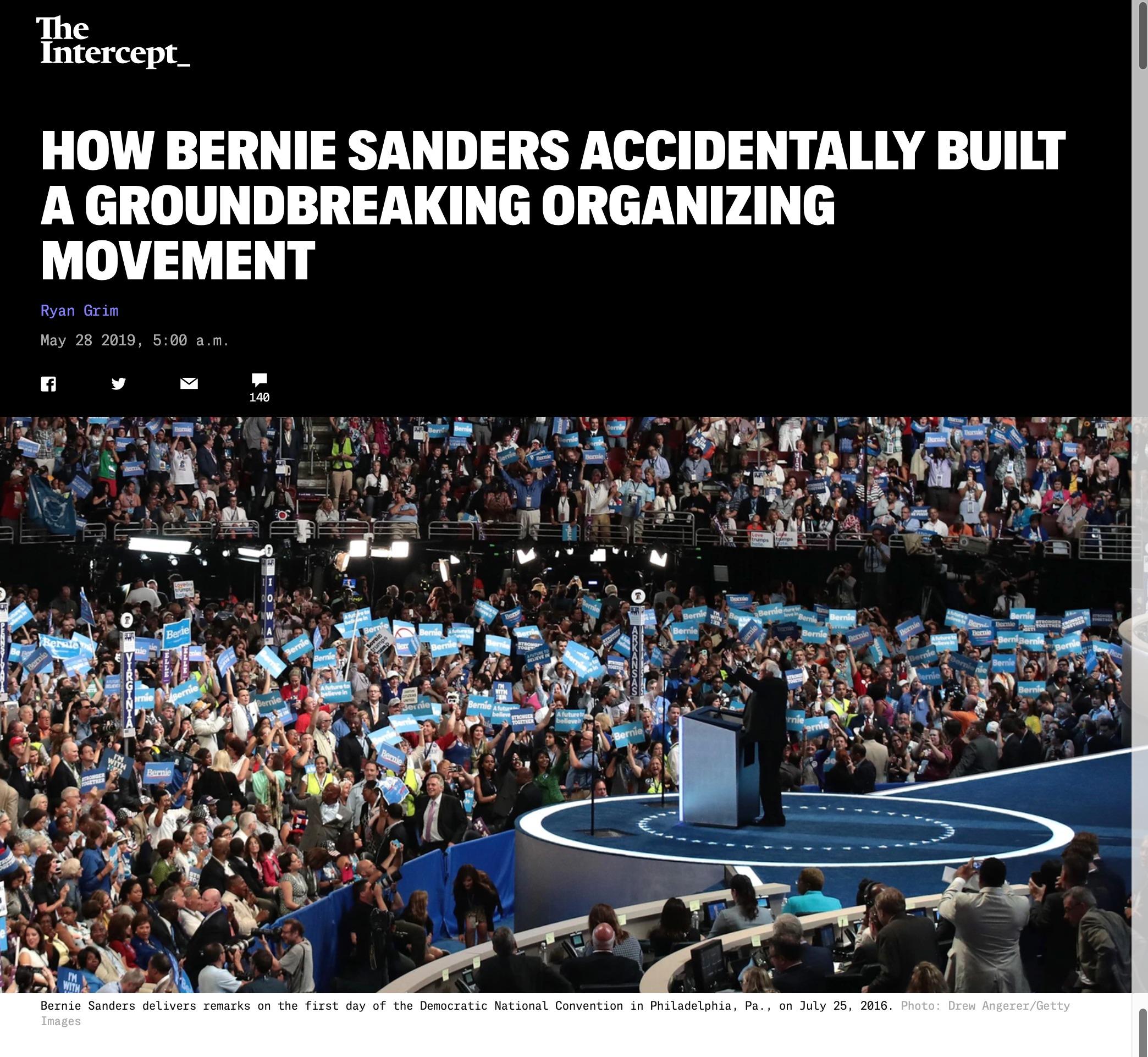 20190528_Bernie.jpg