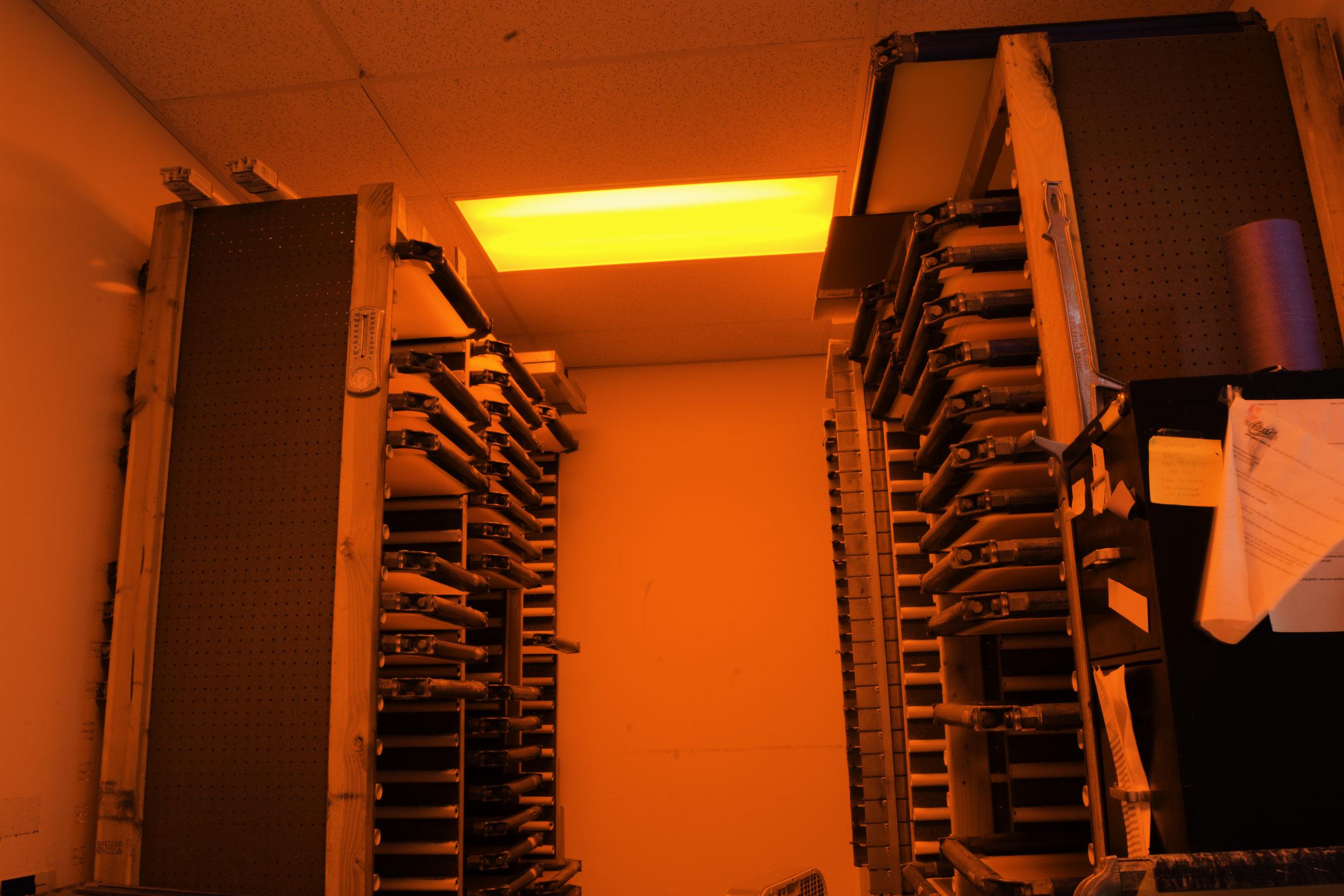 Screen room (1 of 1).jpg