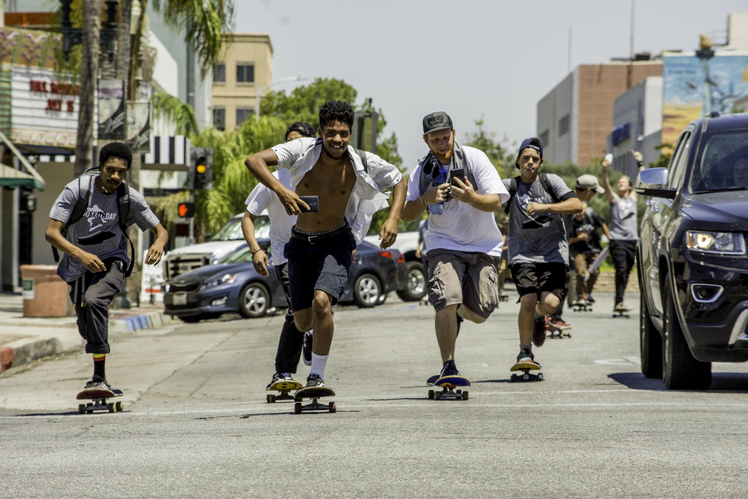 Go Skate Day2 contrast (1 of 1).jpg