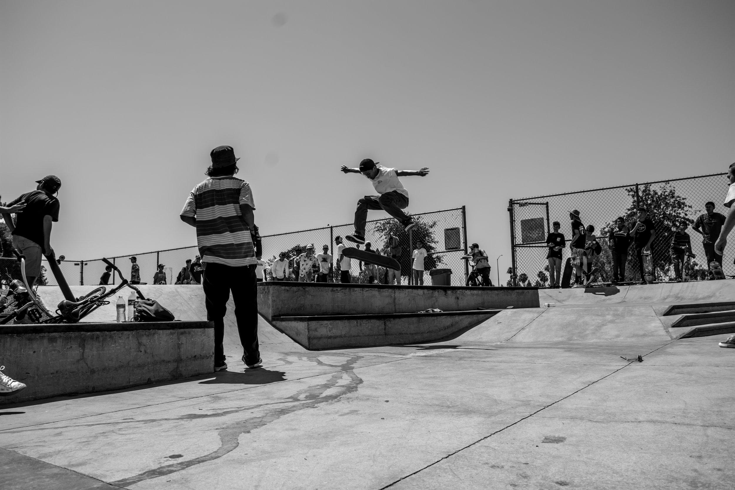 Go Skate Day4 (1 of 1).jpg
