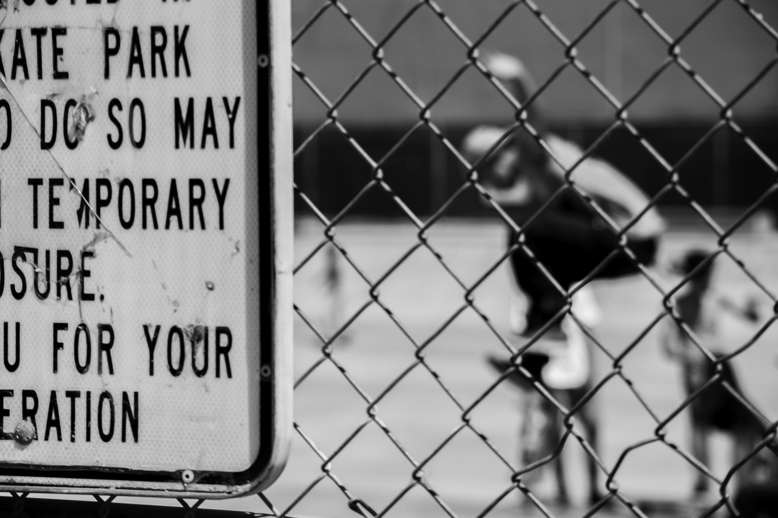Go Skate Day7 (1 of 1).jpg