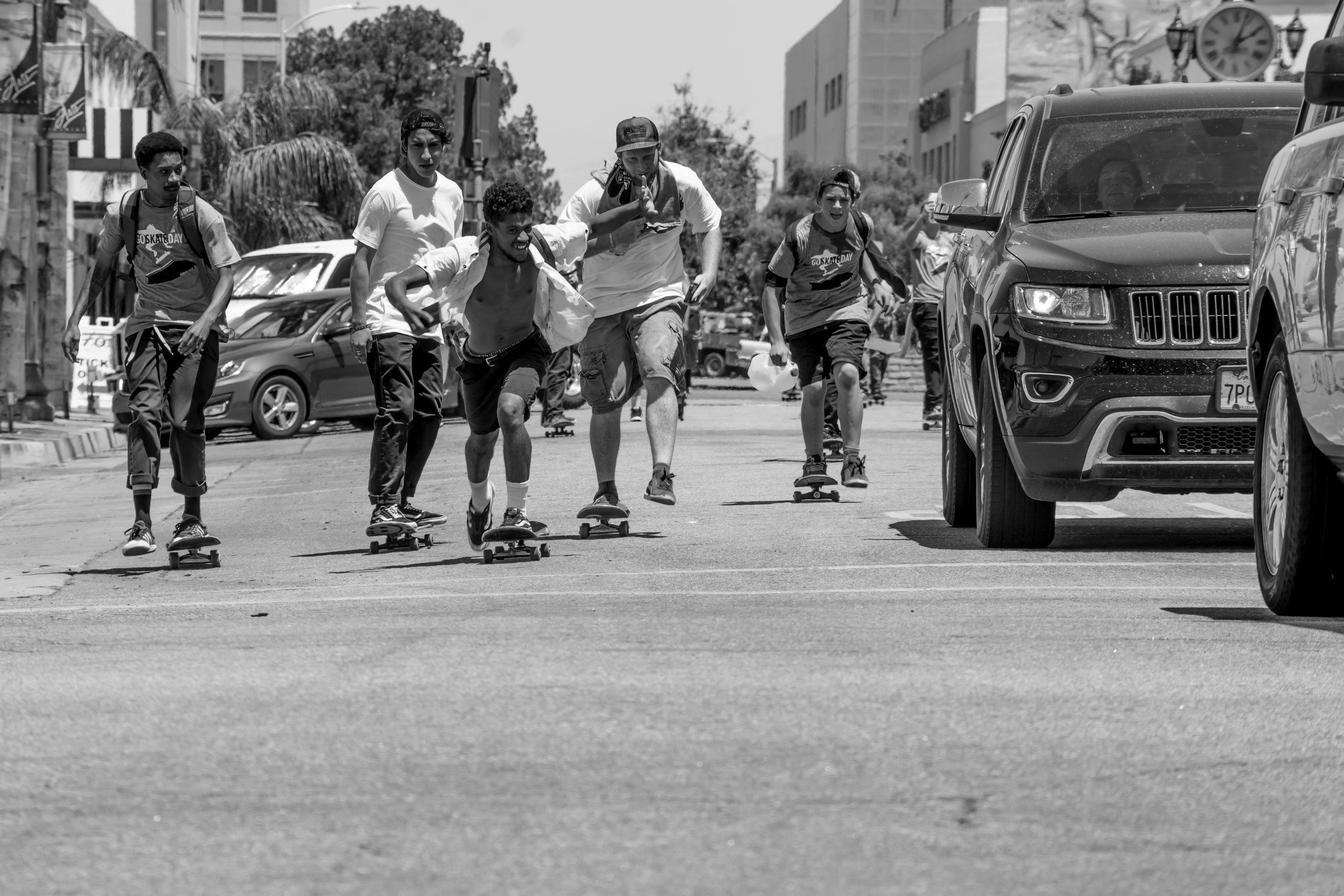 Go Skate Day12 BW (1 of 1).jpg