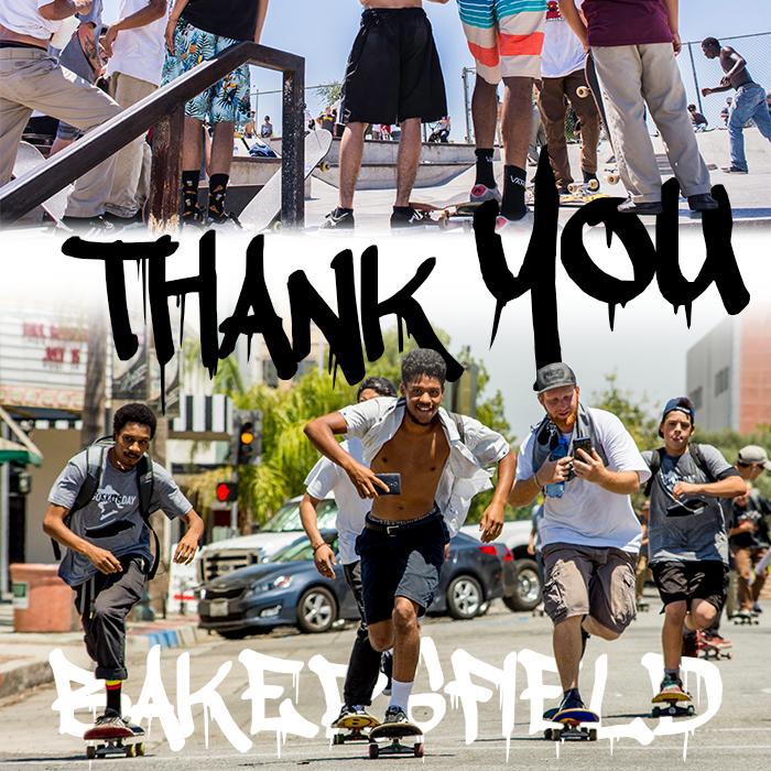 Go Skate Day Thank You 2.jpg
