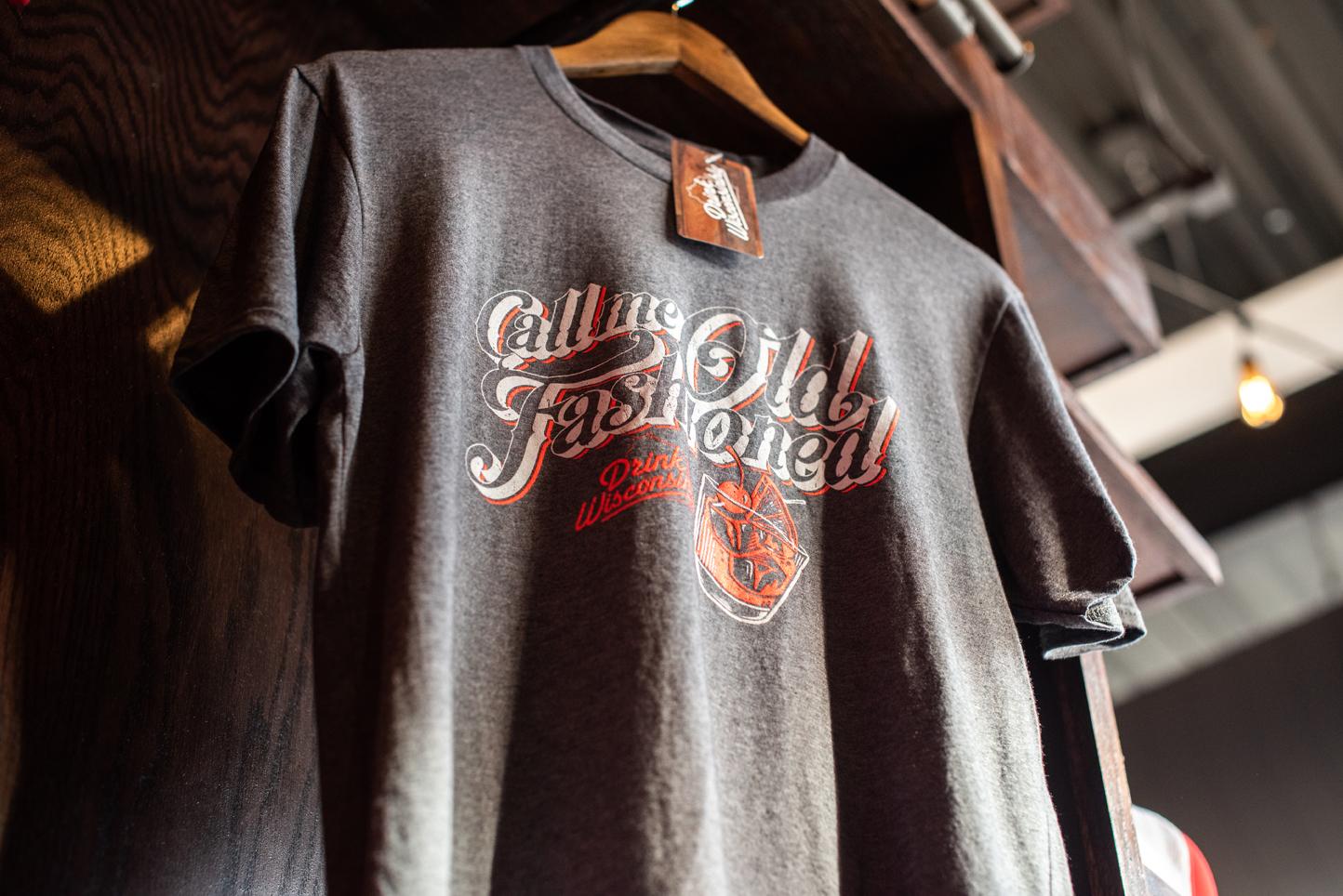 f71dbc11 Drink Wisconsinbly Pub