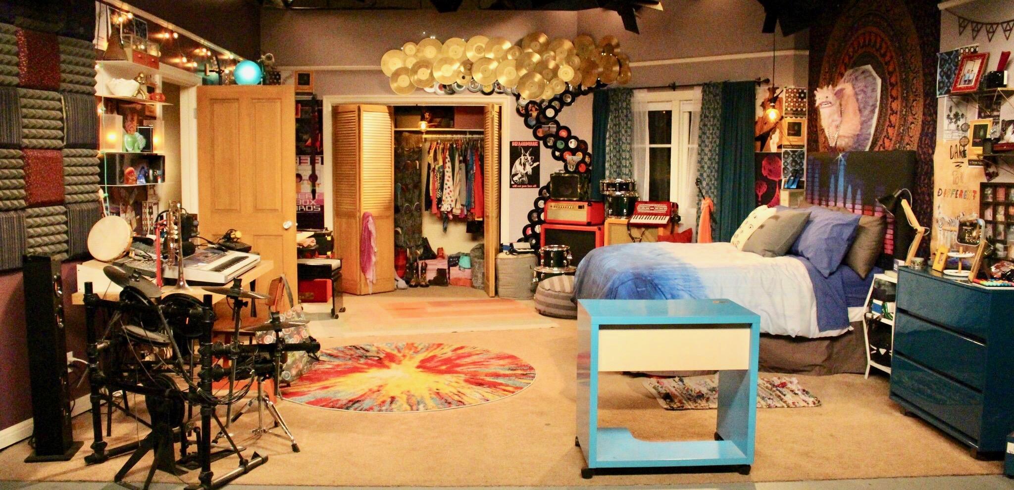 Frankie's room.jpg