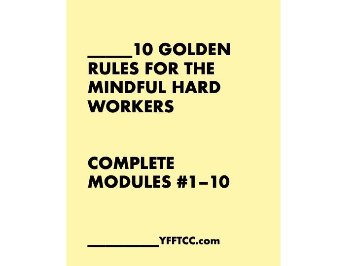 #1-10.jpg