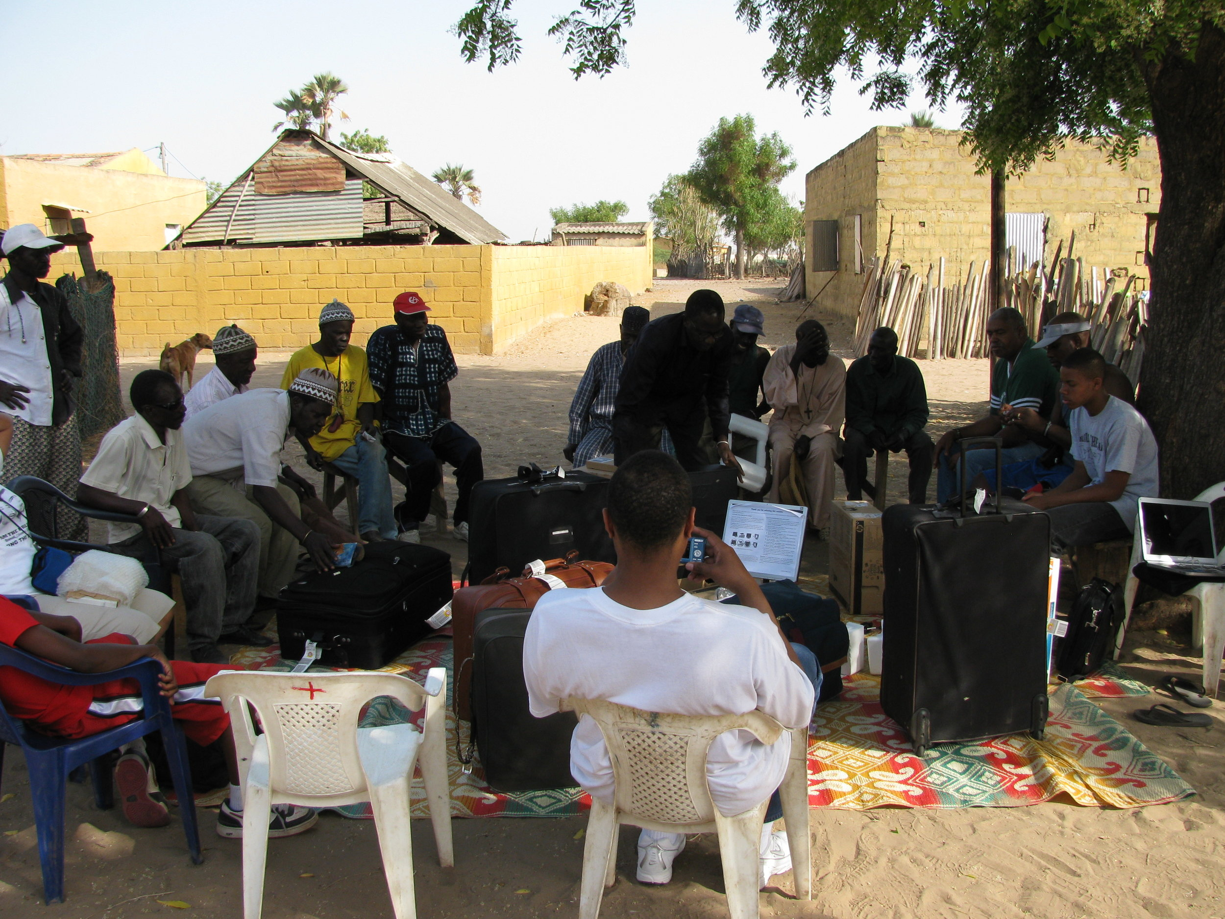 Africa--2009-Dijiloor, Dijidiack, Senegal, West Africa 144.jpg