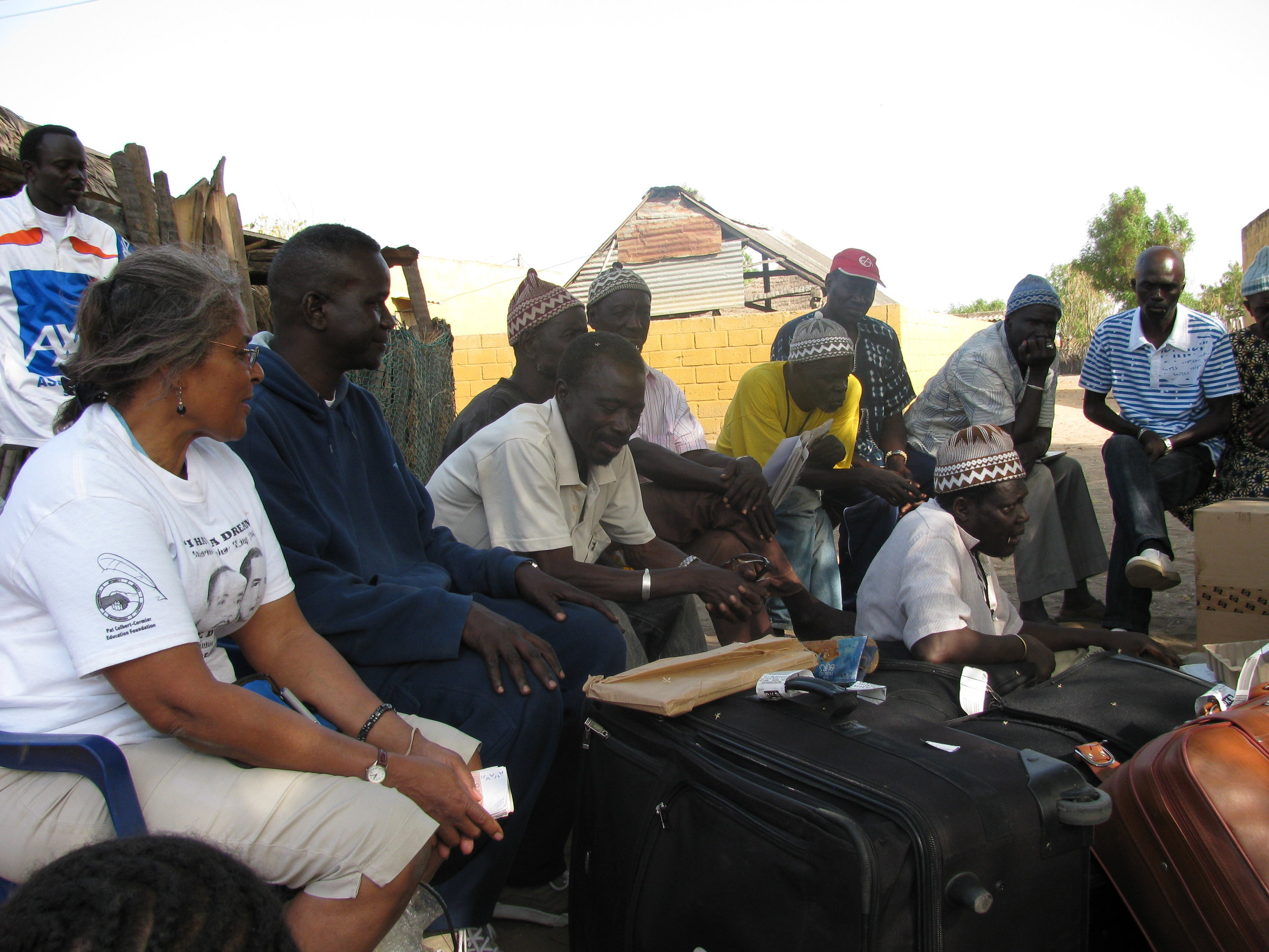 Africa--2009-Dijiloor, Dijidiack, Senegal, West Africa 148.jpg