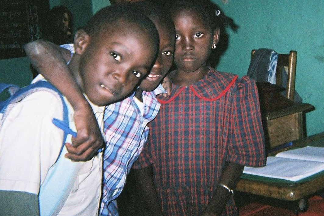 Children- 885462-R1-008-2A.jpg