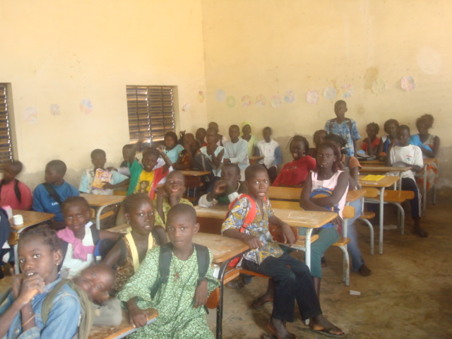 Classroom at Jiloor Elementary.JPG