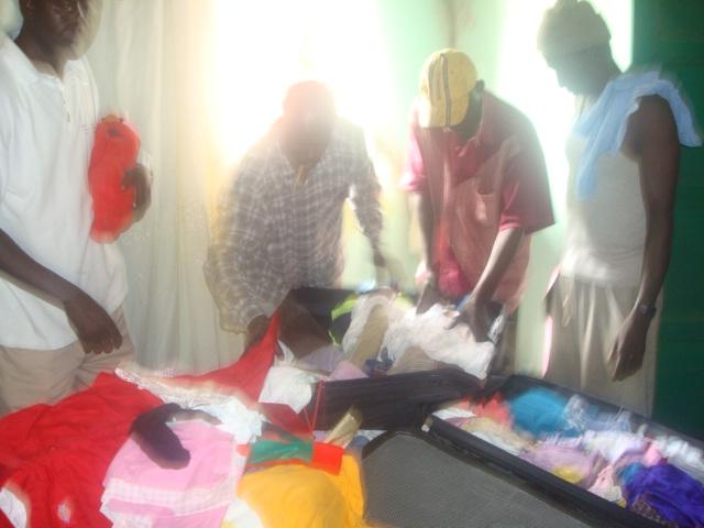Giving Clothes in Jiloor 3.JPG